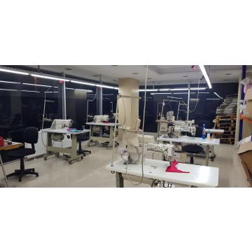 Tekstil paketleme işi ve imalat bölümü için çalışan arıyoruz