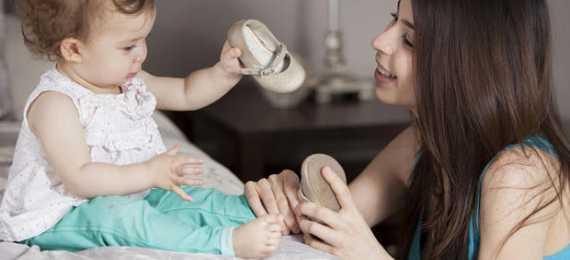 Aile ve Çocuk Bakıcısı Arasındaki İletişim