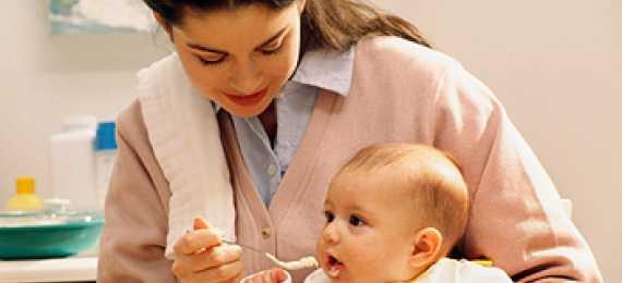 İdeal Bebek Bakıcısı